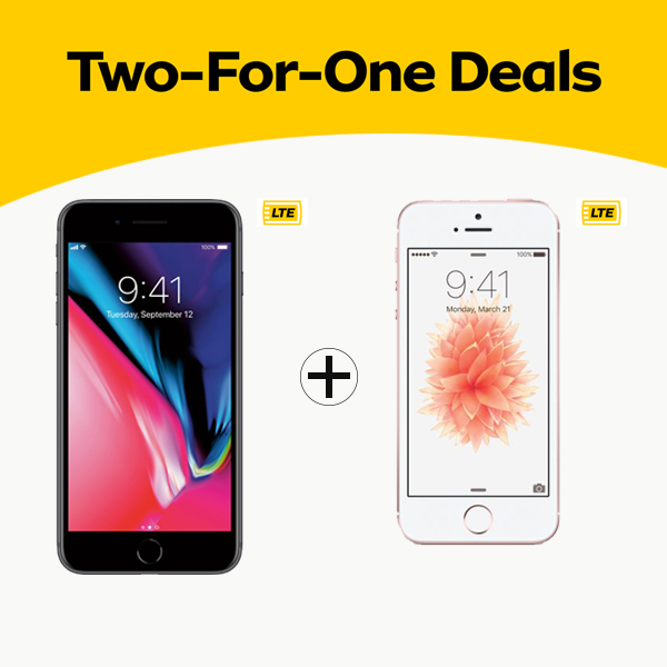 Mtn Iphone  Deals