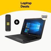 Laptop deals-HP 255 G5