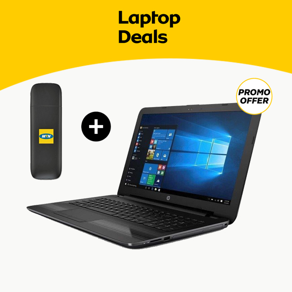 Mtn laptop deals 2018