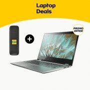 Laptop deals-Idea Pad 520