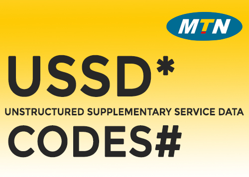 mtn-ussd-codes - MTN Cosmo-Net | Great MTN Deals