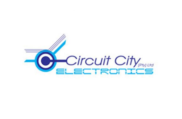 circuit city electronics logo