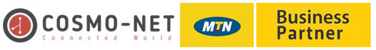 MTN Cosmo-Net | Great MTN Deals