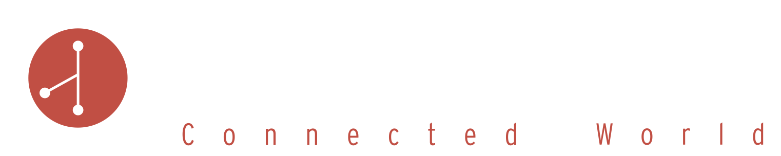 MTN Cosmo-Net | Great MTN Deals