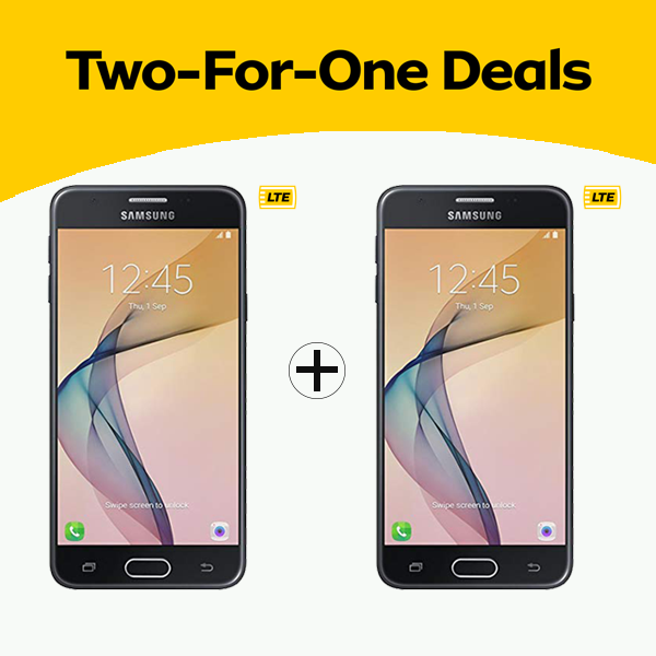 mtn device deals