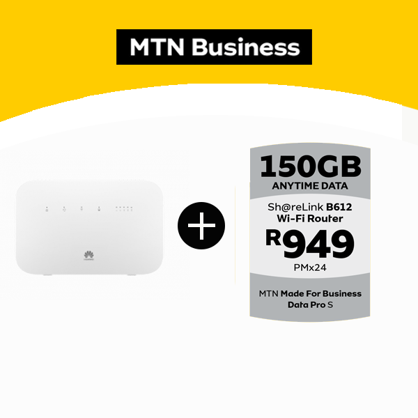 150GB at 949 Data Deals