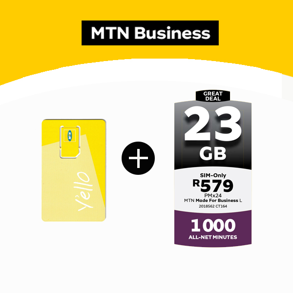 23GB at 579Data Deals