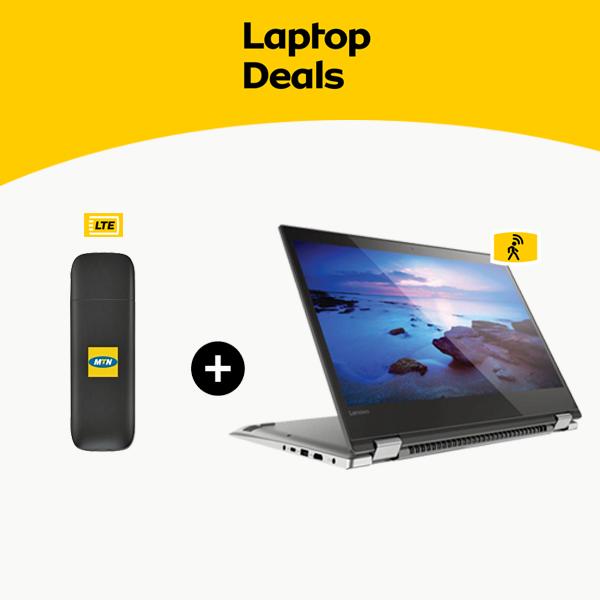 Laptop Deals Yoga 520 Mtn Cosmo Net Great Mtn Deals