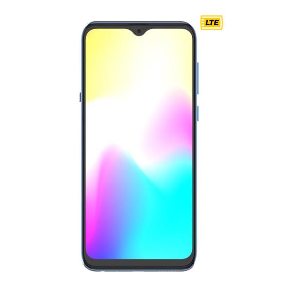 1. Huawei C30 Lite